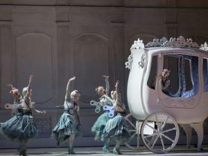 Cenerentola_ph Yasuko Kageyama-Opera Roma 15-16_8927