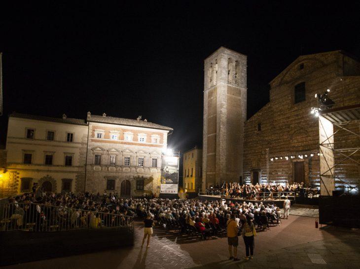 Concerto_Piazza Grande