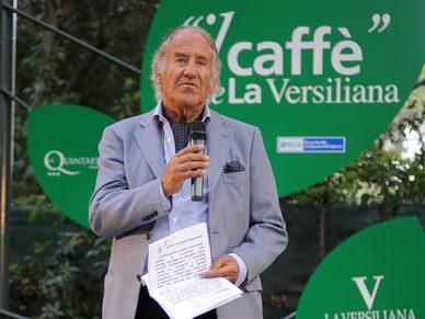 DSC_0002 Romano Battaglia