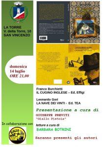 LOCANDINA S. VINCENZO PRESENTAZIONE 14 LUGLIO_pages-to-jpg-0001