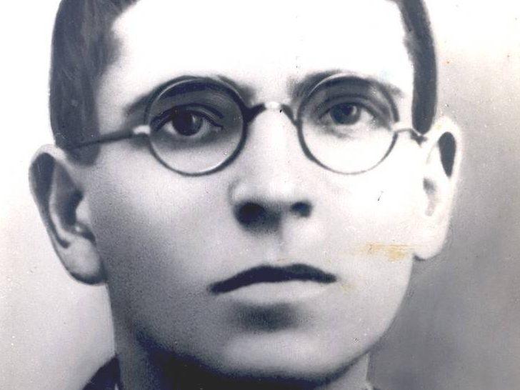 Lucca-tante-iniziative-per-ricordare-don-Aldo-Mei-fucilato-dai-nazisti-nel-441_articleimage