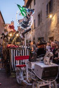 MERCANTIA 2019 – foto di Antonio D'Ambrosio _D304596