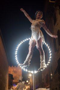 MERCANTIA 2019 – foto di Antonio D'Ambrosio _DSC1735
