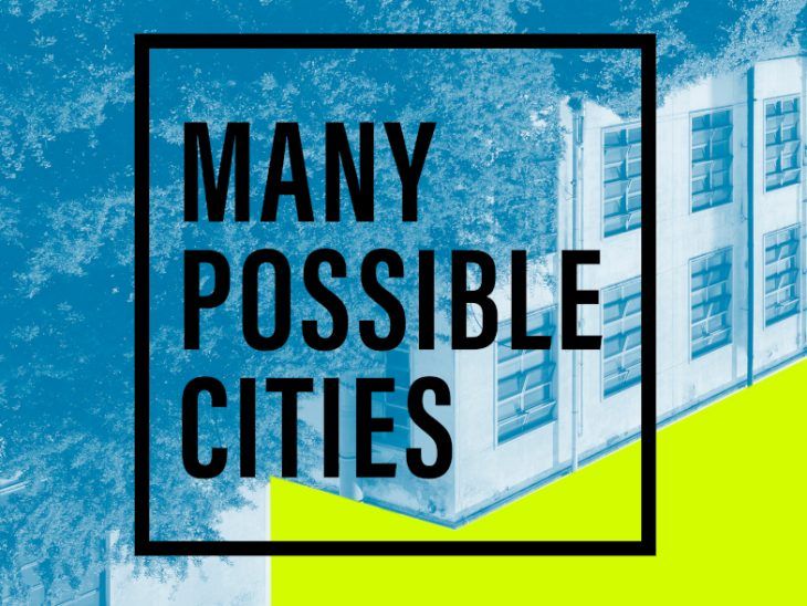 Manifattura Tabacchi_Many Possible Cities_Grafica