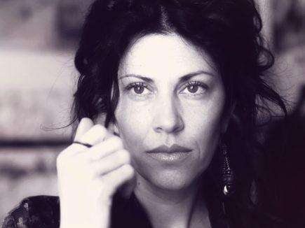 Marianna Perilli
