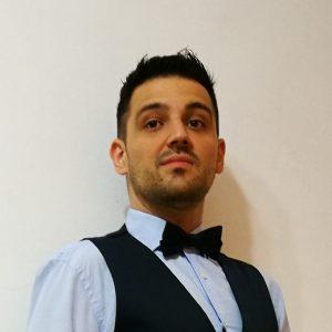 Matteo Bagni
