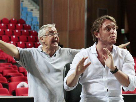 Michele Mariotti e Graham Vick_12A9978