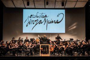 Orchestra Senzaspine_@NoteFotografiche