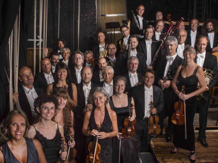 Orchestra della Toscana 2017©MarcoBorrelli_