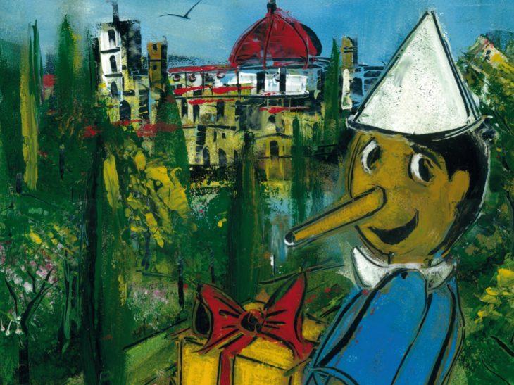 Pinocchio138