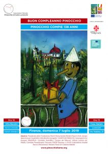 Pinocchio_Poster_A3_2019