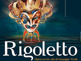 Rigoletto_NumeriPrimi