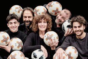 Tango del calcio di rigore-1-rid_ph-Giulia-Ferrando-1024×683
