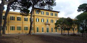 Villa_Corridi,_Livorno