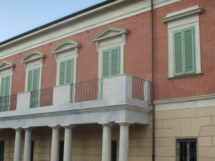 Villa_paolina_in_viareggio_03