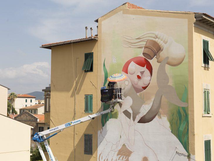 Zed1_Via degli Asili_Foto Ilaria Tamalio