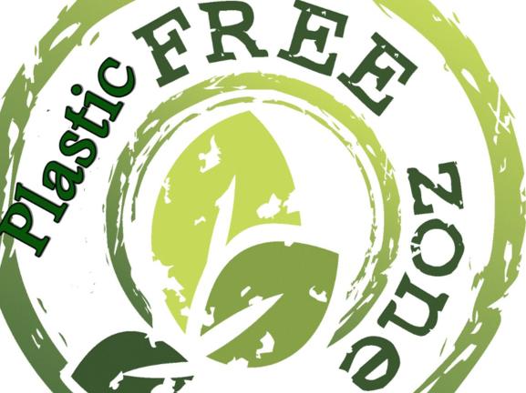 csm_plastic-free-zone_de6d74887a