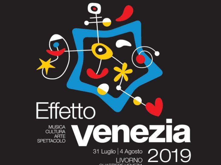 effetto_venezia_2019