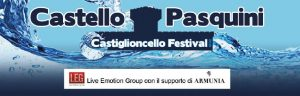 eventi_739_logo_Castiglioncello Festival
