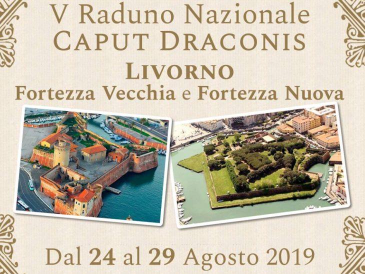 il-raduno-caput-draconis-2019-si-terra-a-livorno