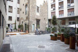 la nuova piazza sprone (1)