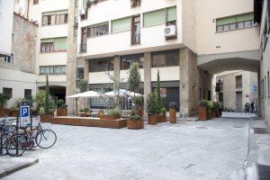 la nuova piazza sprone (5)