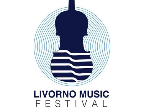 livorno-music-festival