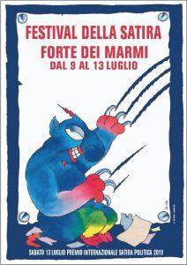 manifesto_satira_forte_dei_marmi_festival_2019