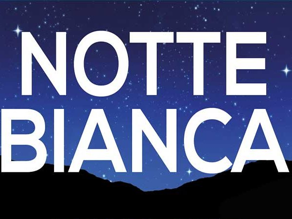 notte-bianca-monselice-FB