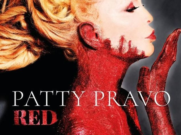 red-patty-pravo-cover-ts1549676262