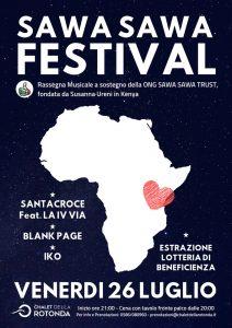 sawa sawa festival_n