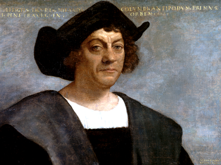 498px-Christopher_Columbus