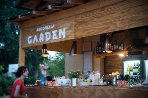 Anconella Garden-2
