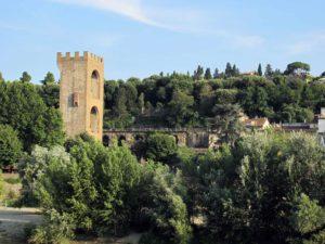Arno_con_torre_di_san_niccolò_03_piazzale_michelangelo