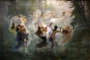 Bartolomeo_giuliano,_le_villi,_1906