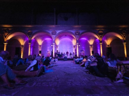 Festival-LEredità-delle-Donne-22-09-2018-Foto-di-Anna-Fantuzzi-e-Anna-Peruzzi-Elastica242-1-1024×683