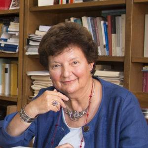 Lina-Bolzoni