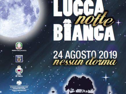 LuccaNotteBianca2019_0