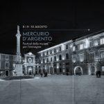 Mercurio d'Argento-2