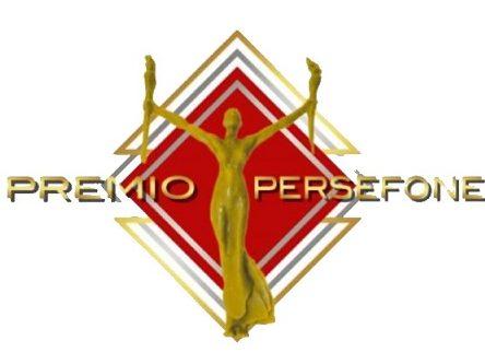 Premio-Persefone