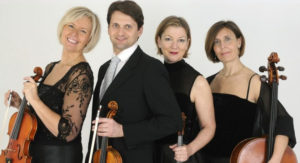 Quartetto Fiesole 3 ok