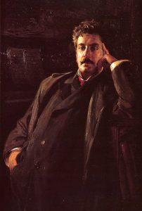 Ritratto-Puccini-Luigi-De-Servi-807×1200
