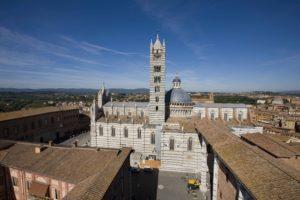 Vista-del-Duomo-dal-Facciatone