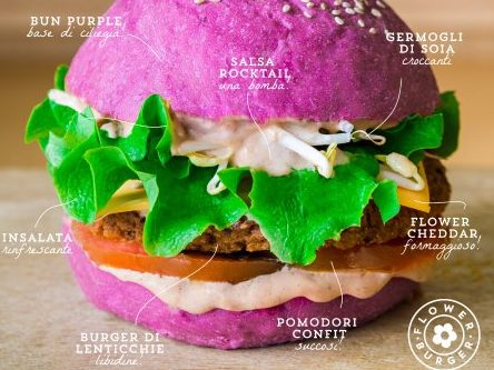 cherry-bomb-burger