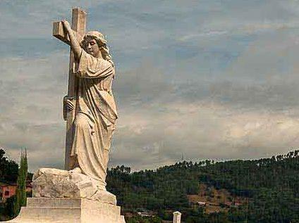 cimitero-anglicano-villa