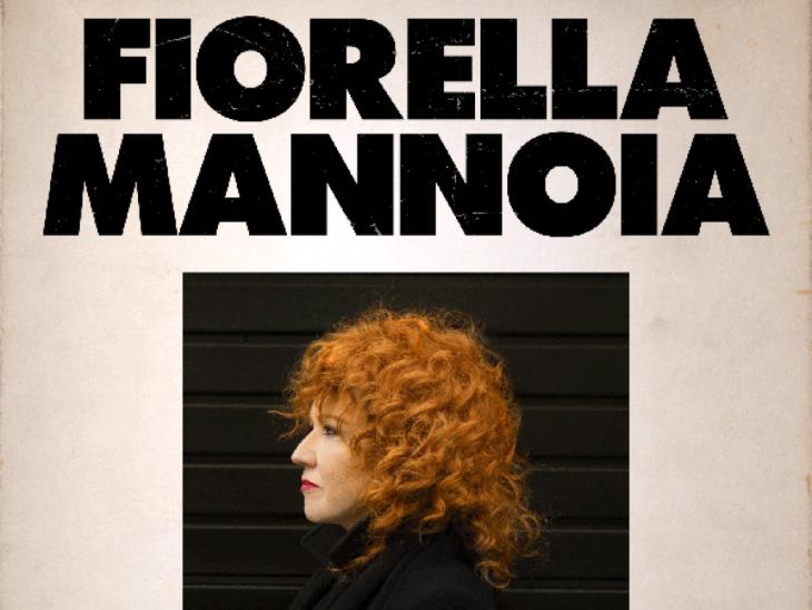 fiorella-mannoia-1024×1024