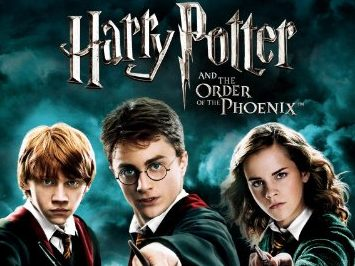 harry-potter-e-lordine-della-fenice-2007-david-yates-poster-e1564389964230