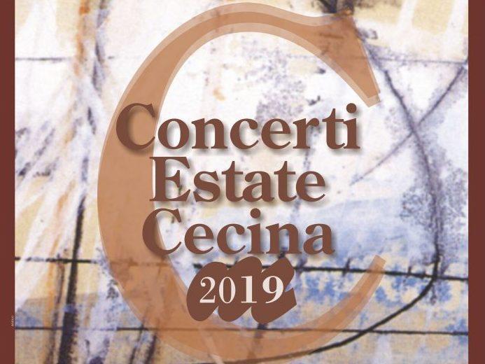locand-musica-estate-19-e1564518211998-730×547