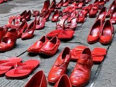 monumento scarpe rosse doc-2