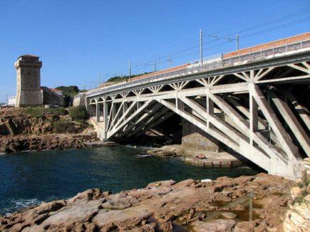ponte_di_calafuria